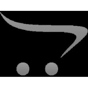 Одежда и Обувь leska.com.ua